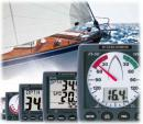 FI501 Wind Direction Display